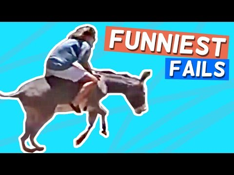 EPIC FAIL Videos | Fall Fail Compilations | Ooops Funny Videos