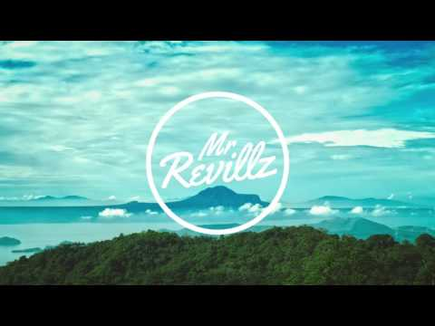 SJUR - Let Me Love You (ft. Chris Crone)