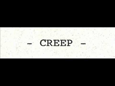 creep-amongst-the-greed-korn-ball-tounge-demo-sicman1980