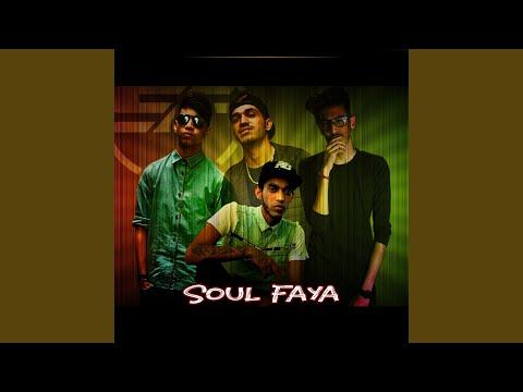 Soul Faya - Born Dem mp3 baixar