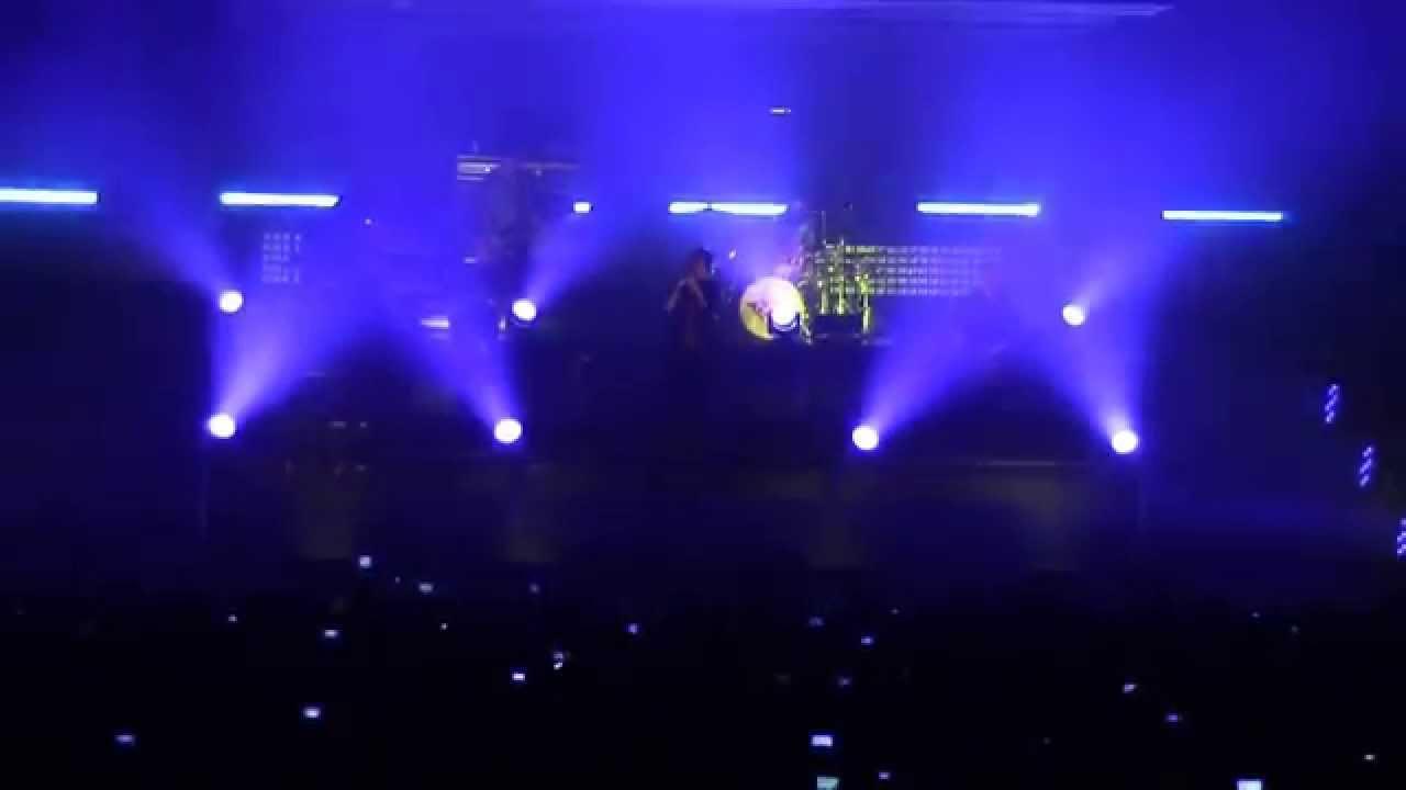 subsonica-una-nave-in-una-foresta-live-napoli-07-11-2014-jioriu-giuseppe-romano