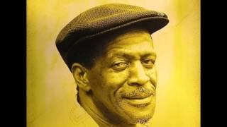 """Gregory Isaacs in Dub"" Full Album Reggae - Stafaband"