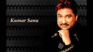 Bhut din huye hai. .. singer kumar sanu