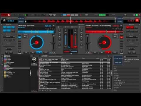 D.MaoMao remix