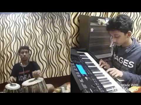 Kannada new song notes