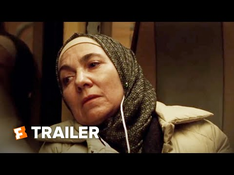 Ghost Tropic Trailer #1 (2020) | Movieclips Indie