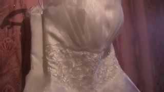 видео Свадебные аксессуары для гостей на свадьбу, купить лучше  на нашем сайте