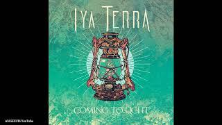 Iya Terra - Ganja Must Burn (New Song 2019)