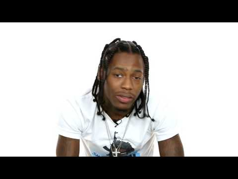 Snap Dogg On Joining OTF and Reveals The Biggest Advice He Received From Lil Durk