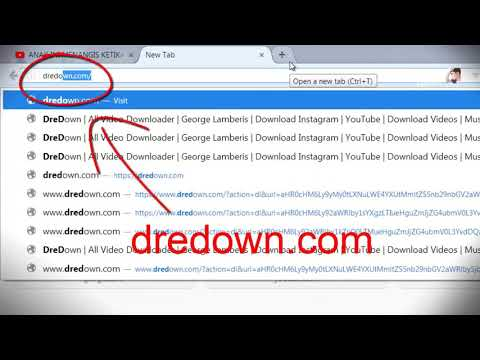 cara download video di youtube tanpa aplikasi pc