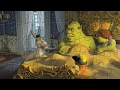 Shrek Puzzle Games For Kids