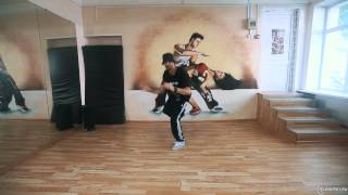 Хип-хоп танцы – школа | Урок 18 | Horse move, The wop, All bee(Лето — самое круто время для жарких танцев, поэтому мы один за другим выпускаем уроки по хип-хопу. Смотри..., 2015-08-03T07:59:17.000Z)