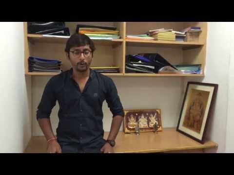 """Kai Phone Video 03 - RJ Balaji Abusing Sachin Tendulkar..!"""