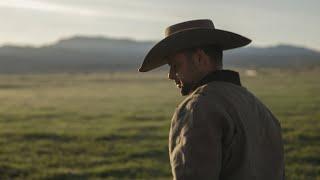 Chris Petersen - Cowboy Coming Home