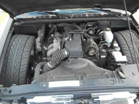 24s under the hood on chevy s10 laying frame  YouTube