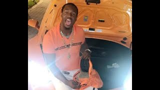 YFN Lucci - Heartless (Audio) ft. Rick Ross  SLOWED DOWN
