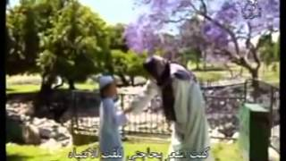 Jamie the casual playboy's previous embrace Islam part 2 - YouTube.flv