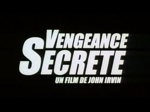 Download Vengeance Secrète (The Fourth Angel) - Bande Annonce