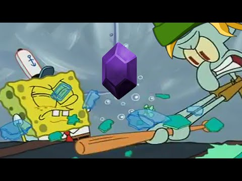 (YTP) Spingebill and Skodwarde get Robophobia