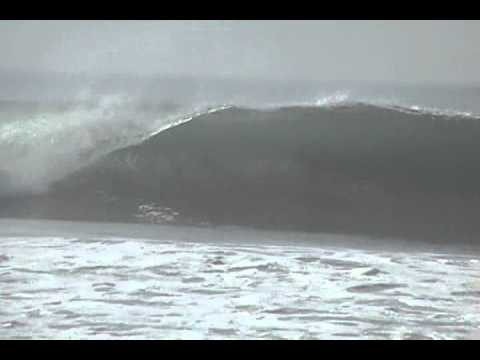 Analogue Reef: Perfect Surf on Catalina