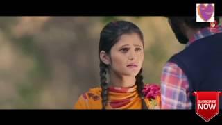 तू देखन की चीज से देख लिया तो के हो गया new haryanvi latest songs 2018 by anjli raaghv