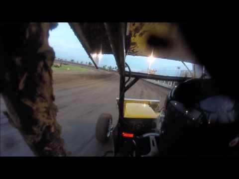 Airport Raceway 09/02/16