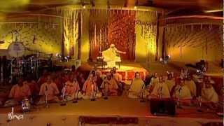 Nirvana Shatakam - Sounds of Isha