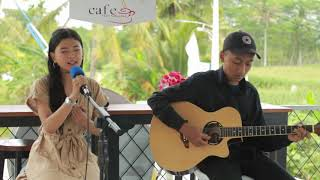 Menunggu Kamu (acoustic version)