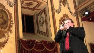 Rondo Alla Turca - Synergy Brass Quintet