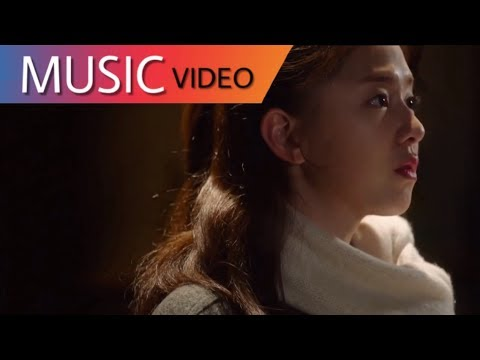 [MV] _Ben (벤) – Memory / Introverted Boss (내성적인 보스 OST) Part.2