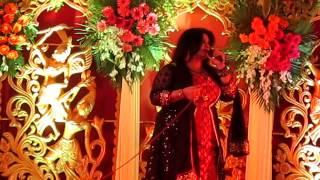 Bunty Thakur - Swagat Geet
