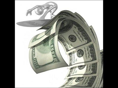 Форекс доллар рубль торговать игры с выводом биткоинов без вложений форум