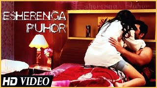 Download Esherenga Puhor | Anuradha Movie 2014 | Assamese Songs 2014 | Hot Bed Scene MP3 song and Music Video