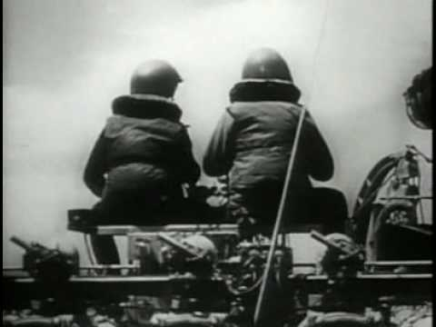 Victory At Sea - The Battle For Leyte Gulf - Episode 19