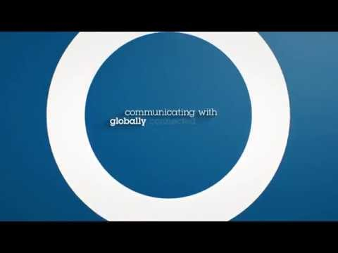 IBM Internet of Things - Creating conversations with globally connected devices.