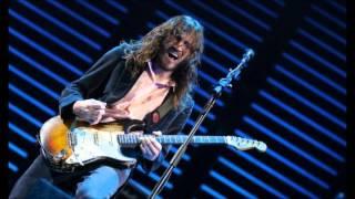Cover Songs John Frusciante