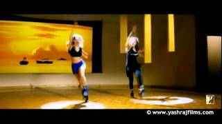 The Dance Of Envy Instrumental   Dil To Pagal Hai   YouTube2