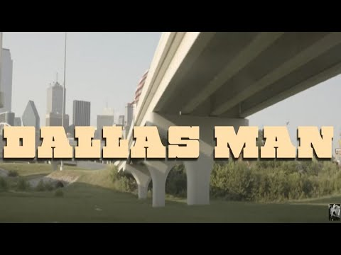 Sue Foley - Dallas Man (Official Music Video)