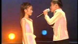 Philippine Duet Grand Winner - Children Category thumbnail