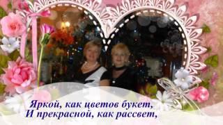 Фильм  Людмила!!!!