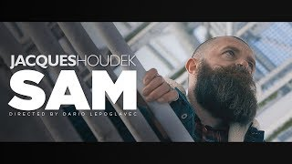 JACQUES HOUDEK -  Sam