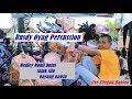 Download Mp3 Rusdy Oyag Percussion ll Medley Mobil butut-Talak Tilu-Hayang Kawin