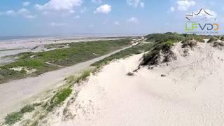 Baie de Somme - LFVDD