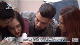 Puterea dragostei (19.02.2019) - Bianca, in lacrimi! Simte a ca pierdut definitiv puterea ...
