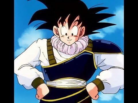 Dragon Ball Kai ⚡ Tập 51-60 ♦ Tiêu Diệt Freeza Goku Trở Về