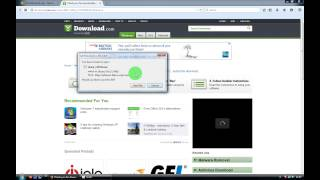 How To Record Your Computer Screen With Free Program Ocam???