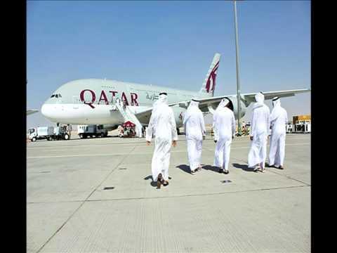 His Highness Sheikh Theyab Bin Khalifa Bin Hamdan Al Nahyan @ Dubai Airshow 2015