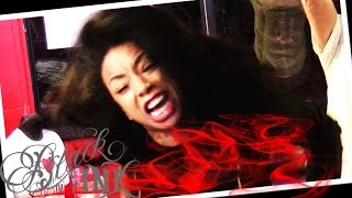 Black Ink Crew: Sky Vs. Dutchess (Argument)