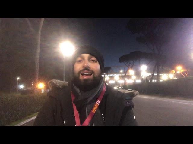 🔴 CMIT - Roma-Torino 3-1 commento e analisi postpartita