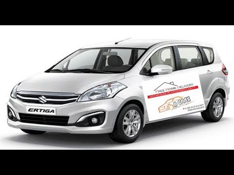 Self driving cars in Hyderabad| self driving cars rentals bin hyderabad